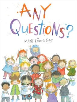 any-questions
