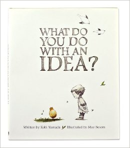 ideabook